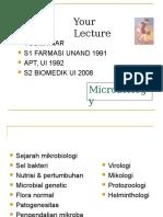 1perkembangan mikrobio 2010.ppt