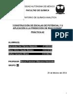 209240296 Analitica Practica 2