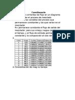 Cuestionario Liq 2