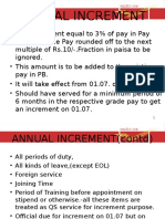 Pay Rules - Copy - Copy (4)