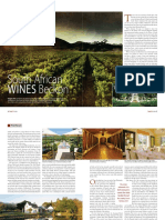Catena Malbec High Mountain Vines Wine Info Wine