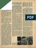 A legrégibb bibliafordítás, Bem apó pipája és más érdekességek a Székely Nemzeti Múzeumban
