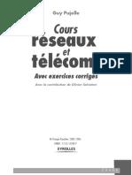 cours18_Réseaux sans fil
