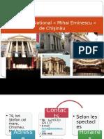Theatre.Eminescu [FR]