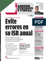 Revista IDC ed 347.pdf