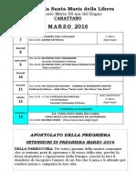 marzo 2016-2
