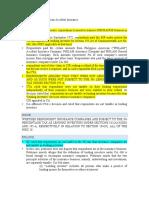 52. CIR v. Philippine American Insurance.pdf