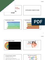 KPI Presentation-final - For Distribution