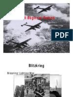 WWIIBeginsinPoland