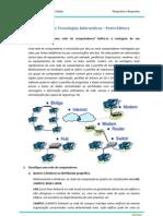 Redes Comunicacao de Dados PR