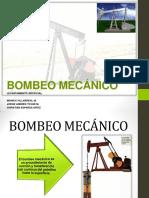 102021218-bombeo-mecanico