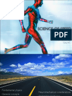 2013presroyalcollegeofchiropractorssportssciencesneuroechanicsofspeed-131116093555-phpapp01