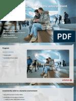 presentationannualresults2015en-2