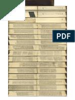 Terjemah Kitab Khozinatul Asror Pdf