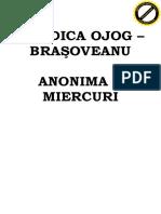Ojog-Brasoveanu, Rodica  - Anonima de miercuri.pdf