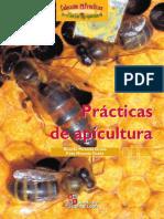 PRÁCTICAS DE APICULTURA