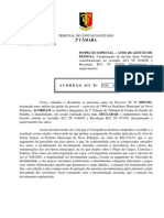AC2-TC_00396_10_Proc_05877_01Anexo_01.pdf