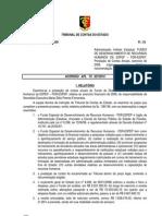 APL-TC_00327_10_Proc_02936_09Anexo_01.pdf