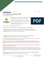 Calcul venit net la pfa sau ii _ Ghid PFA.pdf