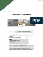256443-Contrapiso_Autonivelante