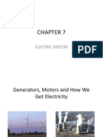 CHAPTER-7-ELECTRIC-AND-ELECTRONICS-DEVICES-ELECTRIC-MOTOR.pdf