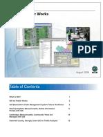 public-works.pdf