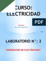 TEORIA DE LABORATORIO N° 1