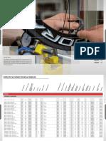 035 204 Especificaciones Técnicas Ruedas Gama Campagnolo 2015 (1)