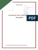 ESTETICA DI LEONARDO-L.VENTURI.pdf