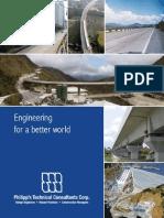 Ptcc Online Brochure
