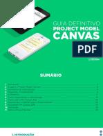 Guida-Definitivo-do-Project-Model-Canvas+(1)