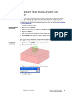 Lesson3 InteractiveDetailing Precast