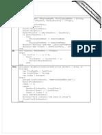 9608 y15 Paper 2 Specimen Paper Pascal Solutions