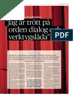 Nuri2.pdf