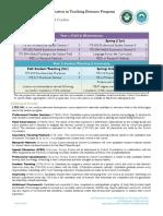 MEdTProgramSheet StatewideSecondary 2016 0122