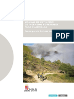 Manual+de+extincion+de+incendios+forestales+para+cuadrillas