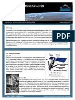 swf_iridium_cosmos_collision_fact_sheet_updated_2012.pdf