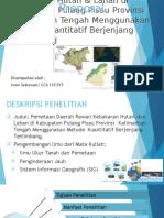 20160110 Presentasi Proposal