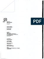 Rekonekcija.pdf