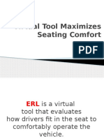 virtual tool maximizes seating comfort-13021172929911-phpapp01
