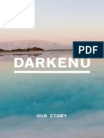 Darkenu