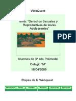 Webquest-6-