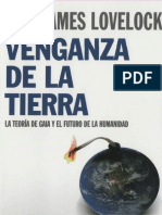 Venganza de la tierra.pdf