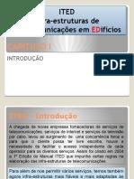 01-Ited3 Introdução Agv