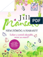 284411976 Lauren Weisberger a Bosszu Pradat Visel PDF 59c8848a6a