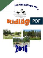 Sommarridläger  2016 uppdaterad.pdf