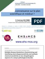 Présentation du Pr Belpomme sur les biomarqueurs de l'EHS.pdf