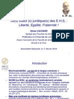 Olivier Cachard prof de droit EHS liberté égalité fraternite.pdf