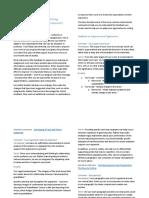 ImproveyourWriting.pdf