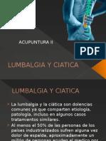 LUMBALGIA Y CIATICA.pptx